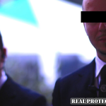 RPA Real Protection Agency Group - Servizio Assistenza Congresso