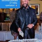 Federico Iannoni Sebastianini - Party VIP per SECUR LIFE (102)