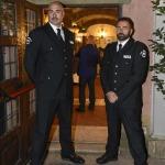 Federico Iannoni Sebastianini - Party VIP per SECUR LIFE (107)
