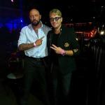 Federico Iannoni Sebastianini - Party VIP per SECUR LIFE (108)