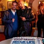Federico Iannoni Sebastianini - Party VIP per SECUR LIFE (109)