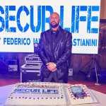 Federico Iannoni Sebastianini - Party VIP per SECUR LIFE (11)