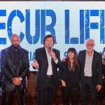 Federico Iannoni Sebastianini - Party VIP per SECUR LIFE (112)