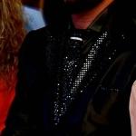 Federico Iannoni Sebastianini - Party VIP per SECUR LIFE (120)