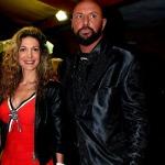 Federico Iannoni Sebastianini - Party VIP per SECUR LIFE (124)