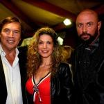Federico Iannoni Sebastianini - Party VIP per SECUR LIFE (125)