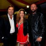 Federico Iannoni Sebastianini - Party VIP per SECUR LIFE (126)