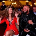 Federico Iannoni Sebastianini - Party VIP per SECUR LIFE (127)