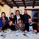 Federico Iannoni Sebastianini - Party VIP per SECUR LIFE (130)