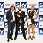 Federico Iannoni Sebastianini - Party VIP per SECUR LIFE (132)