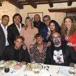 Federico Iannoni Sebastianini - Party VIP per SECUR LIFE (134)