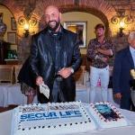 Federico Iannoni Sebastianini - Party VIP per SECUR LIFE (135)