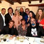 Federico Iannoni Sebastianini - Party VIP per SECUR LIFE (137)