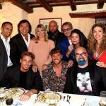Federico Iannoni Sebastianini - Party VIP per SECUR LIFE (138)