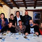 Federico Iannoni Sebastianini - Party VIP per SECUR LIFE (139)