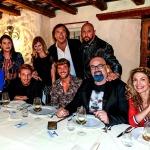 Federico Iannoni Sebastianini - Party VIP per SECUR LIFE (141)