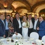 Federico Iannoni Sebastianini - Party VIP per SECUR LIFE (143)