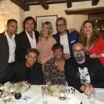 Federico Iannoni Sebastianini - Party VIP per SECUR LIFE (144)