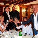 Federico Iannoni Sebastianini - Party VIP per SECUR LIFE (145)