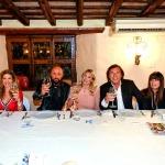 Federico Iannoni Sebastianini - Party VIP per SECUR LIFE (147)