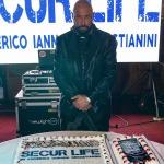 Federico Iannoni Sebastianini - Party VIP per SECUR LIFE (148)
