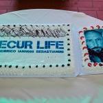 Federico Iannoni Sebastianini - Party VIP per SECUR LIFE (150)