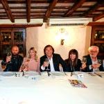 Federico Iannoni Sebastianini - Party VIP per SECUR LIFE (151)