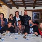 Federico Iannoni Sebastianini - Party VIP per SECUR LIFE (155)