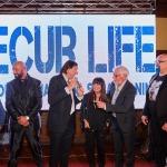 Federico Iannoni Sebastianini - Party VIP per SECUR LIFE (158)