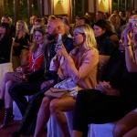 Federico Iannoni Sebastianini - Party VIP per SECUR LIFE (16)