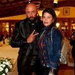 Federico Iannoni Sebastianini - Party VIP per SECUR LIFE (160)
