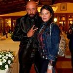 Federico Iannoni Sebastianini - Party VIP per SECUR LIFE (163)
