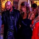 Federico Iannoni Sebastianini - Party VIP per SECUR LIFE (165)