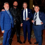 Federico Iannoni Sebastianini - Party VIP per SECUR LIFE (169)