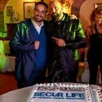 Federico Iannoni Sebastianini - Party VIP per SECUR LIFE (171)