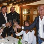 Federico Iannoni Sebastianini - Party VIP per SECUR LIFE (173)