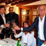 Federico Iannoni Sebastianini - Party VIP per SECUR LIFE (174)