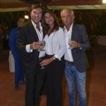 Federico Iannoni Sebastianini - Party VIP per SECUR LIFE (175)
