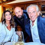 Federico Iannoni Sebastianini - Party VIP per SECUR LIFE (176)