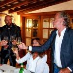 Federico Iannoni Sebastianini - Party VIP per SECUR LIFE (177)