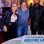 Federico Iannoni Sebastianini - Party VIP per SECUR LIFE (180)