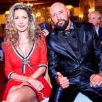 Federico Iannoni Sebastianini - Party VIP per SECUR LIFE (182)