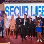 Federico Iannoni Sebastianini - Party VIP per SECUR LIFE (19)