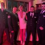 Federico Iannoni Sebastianini - Party VIP per SECUR LIFE (197)