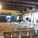 Federico Iannoni Sebastianini - Party VIP per SECUR LIFE (200)