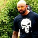 Federico Iannoni Sebastianini - Party VIP per SECUR LIFE (203)