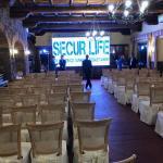 Federico Iannoni Sebastianini - Party VIP per SECUR LIFE (217)