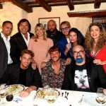 Federico Iannoni Sebastianini - Party VIP per SECUR LIFE (245)