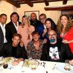 Federico Iannoni Sebastianini - Party VIP per SECUR LIFE (246)
