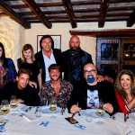 Federico Iannoni Sebastianini - Party VIP per SECUR LIFE (252)